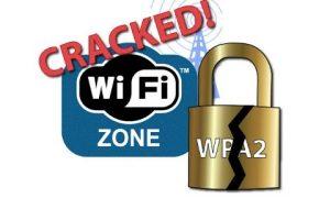 wpa2-cracked