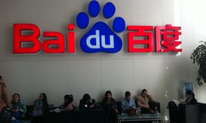 Baidu_and_Xiaomi