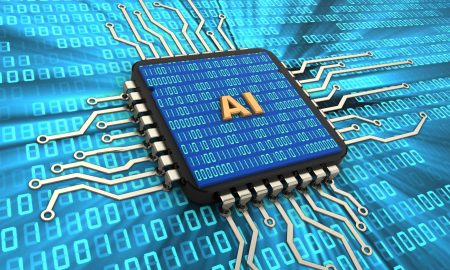 Micromax_AI