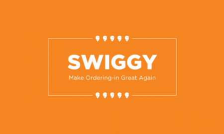 Swiggy_cloud_kitchen