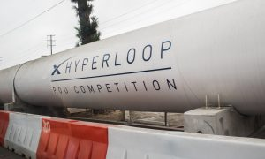 Virgin_Hyperloop