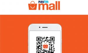 Paytm_Mall