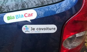 BlaBlaCar_Less