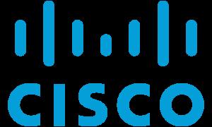 Cisco_Accompany
