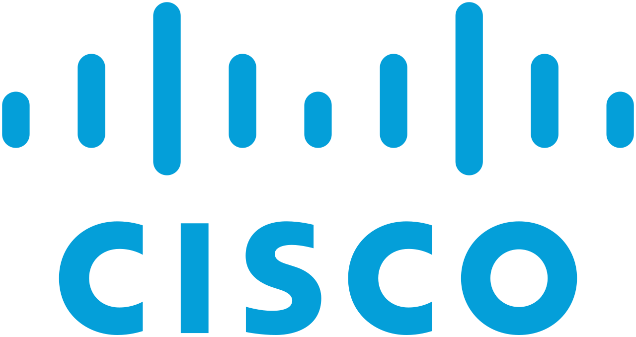 Cisco acquiring Accompany for $270M in cash