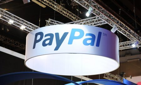 Paypal_acquisition