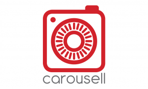 Carousell_funding