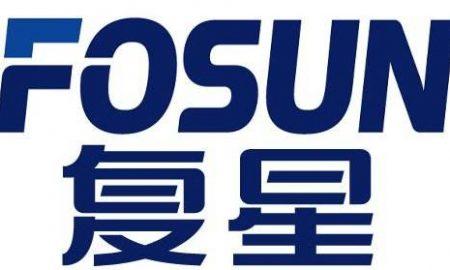 Fosun_startups
