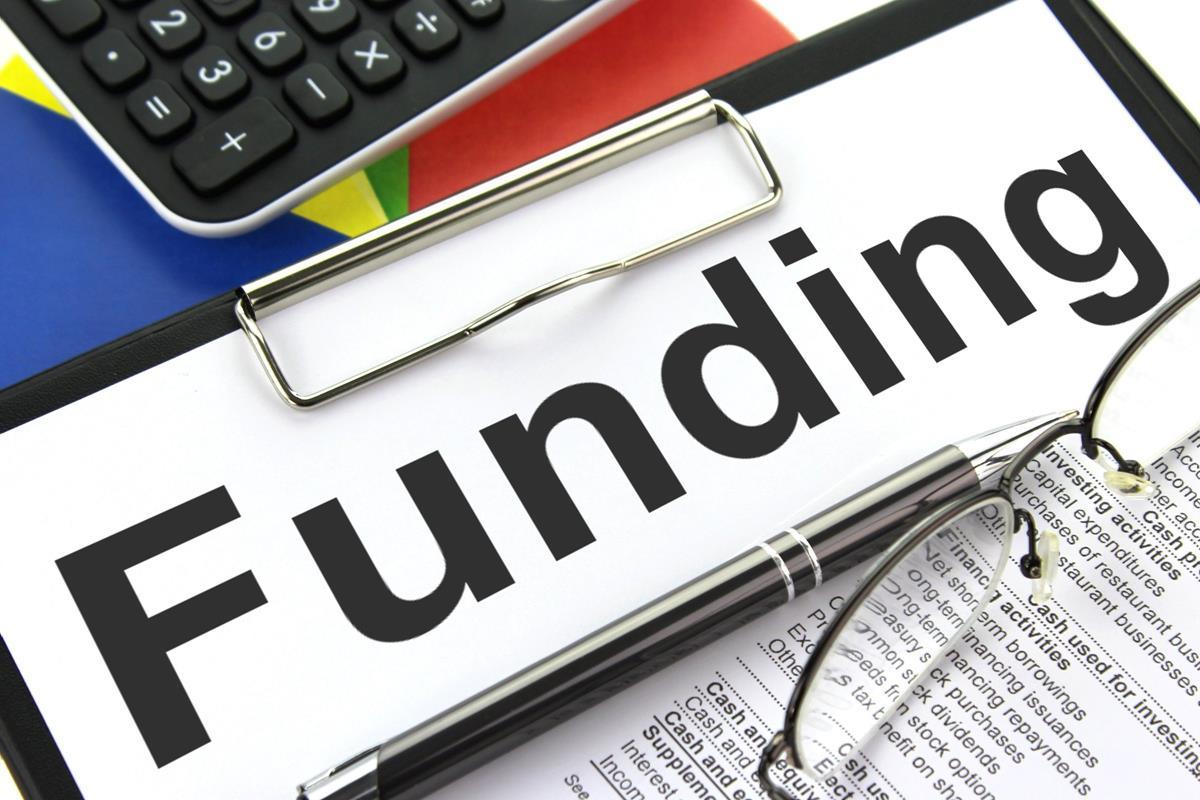 Startups_Funding