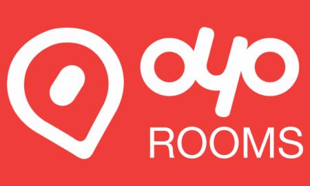 Oyo_Rooms