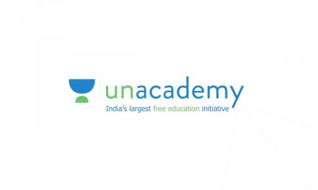 Unacademy_Funding