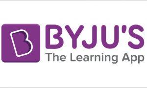 Byju's_funding
