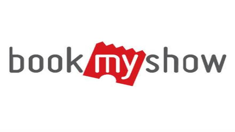 Bookmyshow-funding