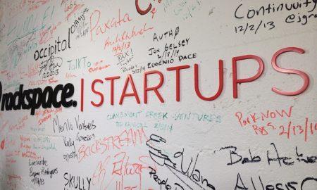 Prashant Sharma | 3/113 | Platform to Showcase Innovative Startups