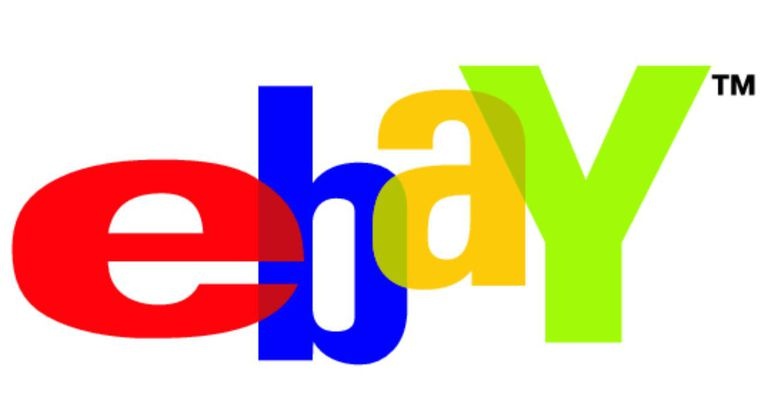 ebay-flipkart