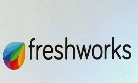 Freshworks_funding