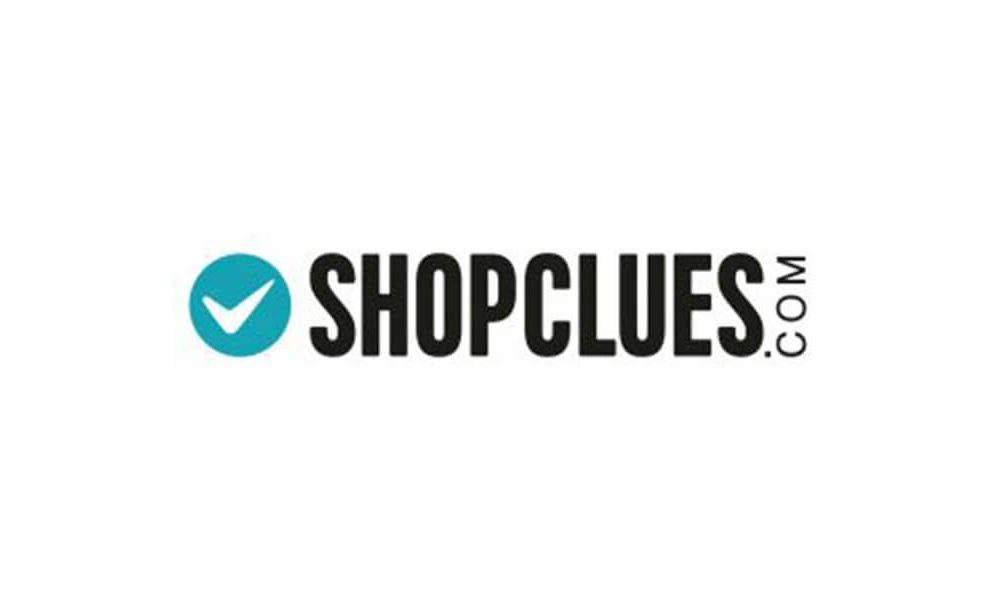 Shopclues-Funding