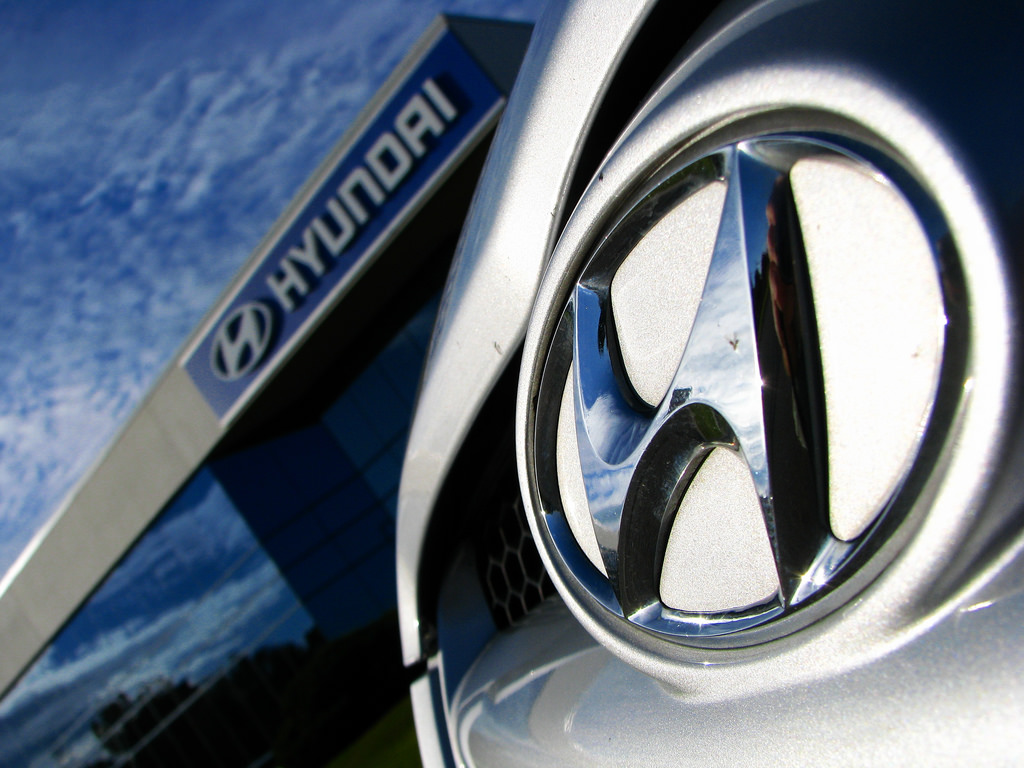 Hyundai-funds-Revv