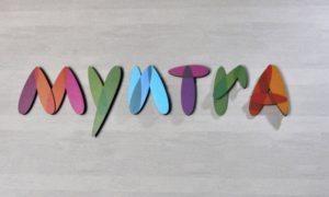 Myntra-fashion