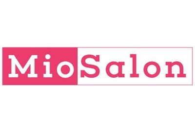 MioSalon-Startup
