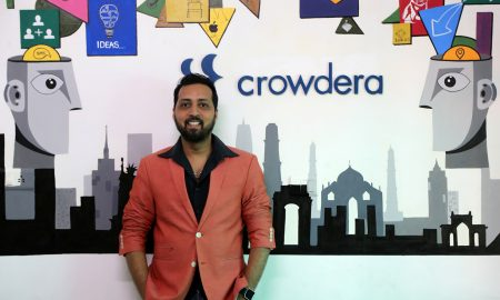 Crowdera_Chet_Jain