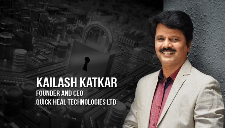 Kailash_Katkar_Quick_Heal