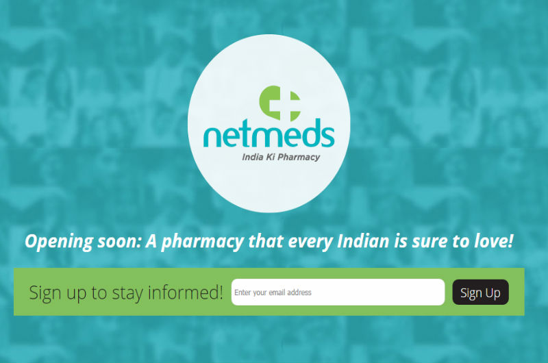 Netmeds_Acquisition