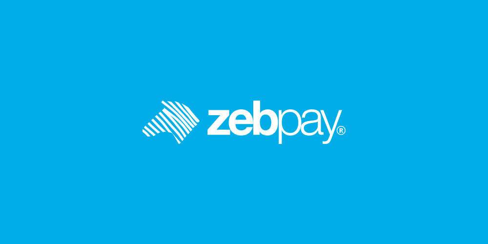 Zebpay_closed