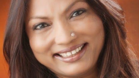 Kalpana-Saroj