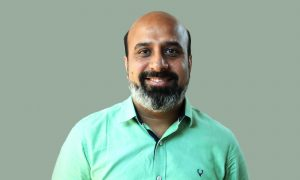 Ravi Taneja-Axis-Rooms