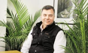 Sudhir-Sethi