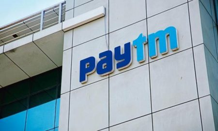 Paytm-India