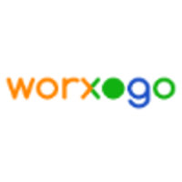 Worxogo_funding