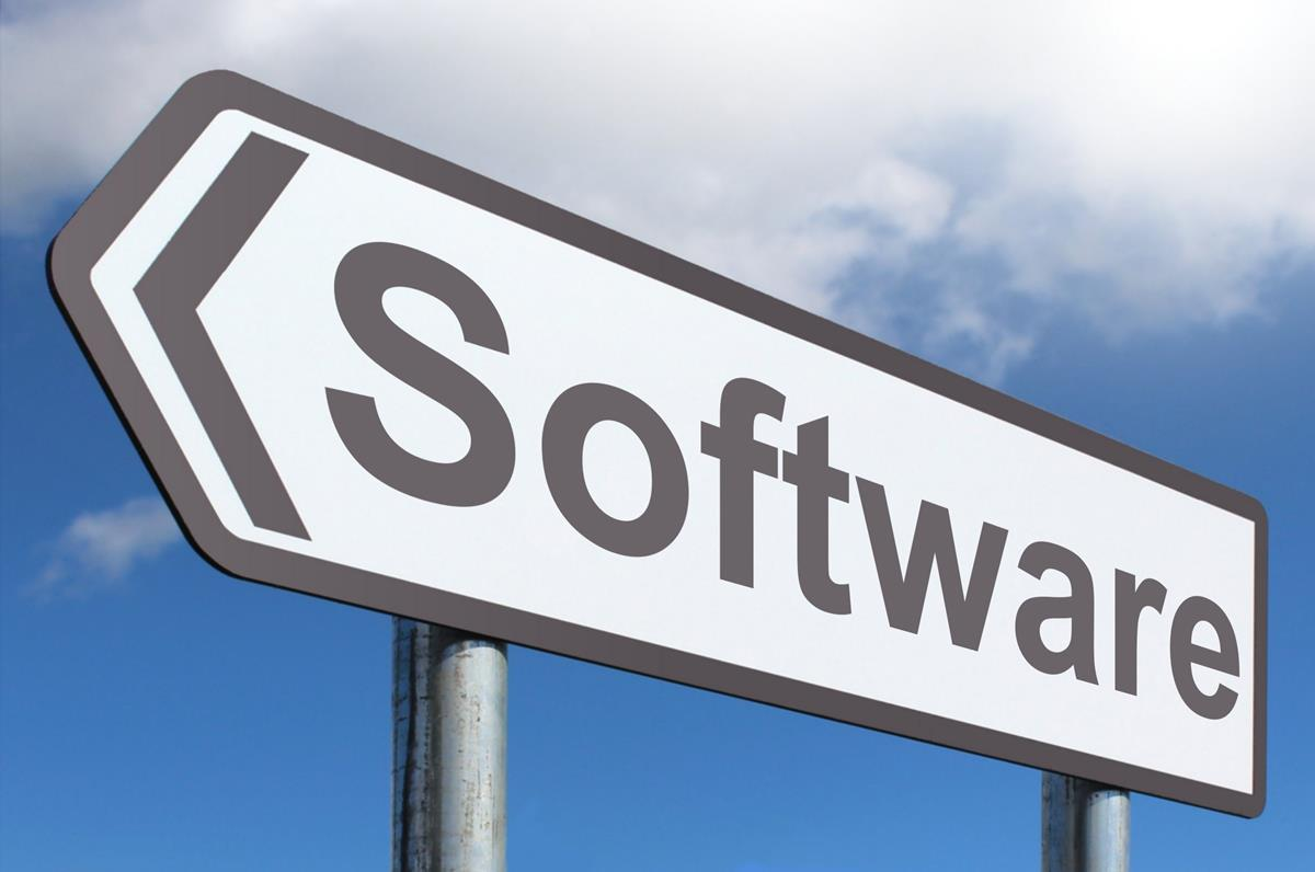 Image result for Meeting the Software needs of a Manufacturing Startup