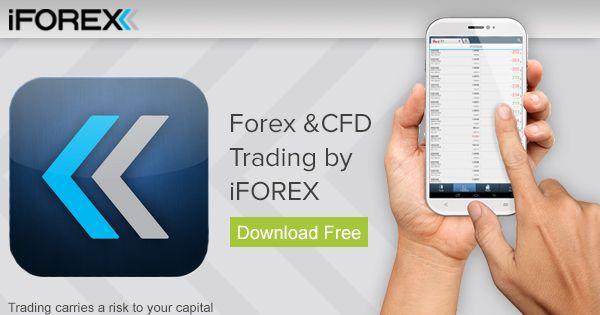 I forex trading