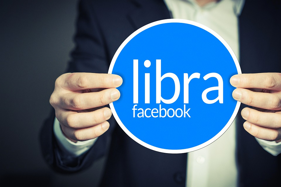 Libra cryptocurrency