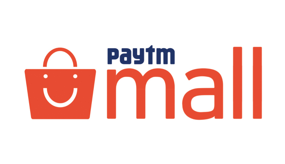 Paytm Mall logo