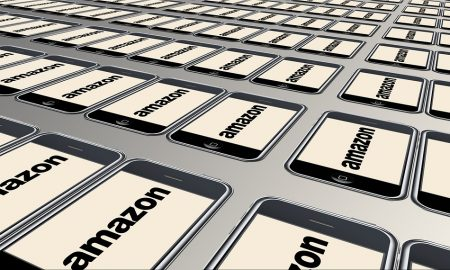 Amazon-photo