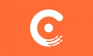 Chargebee-funding