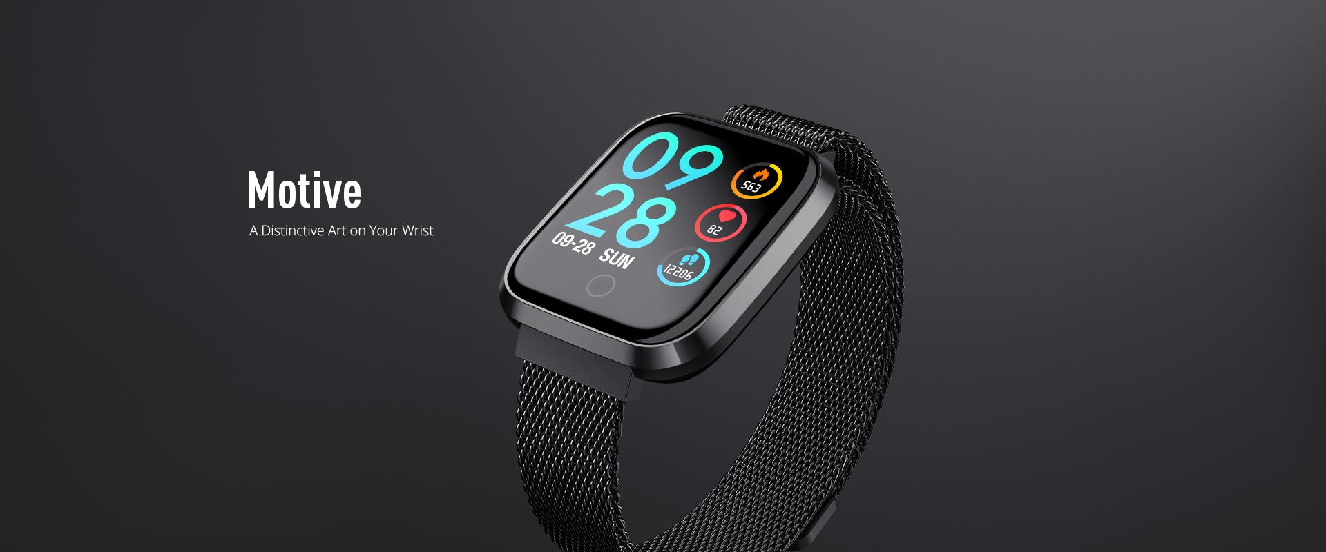 smart-watch-motive