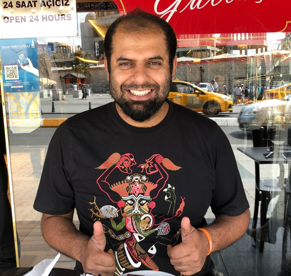 Mr.-Paavan-Nanda-Co-Founder-WinZO-Games