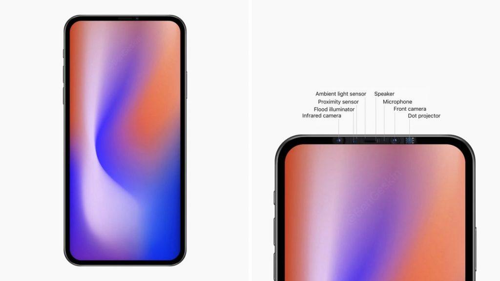 iphone-2020-prototype