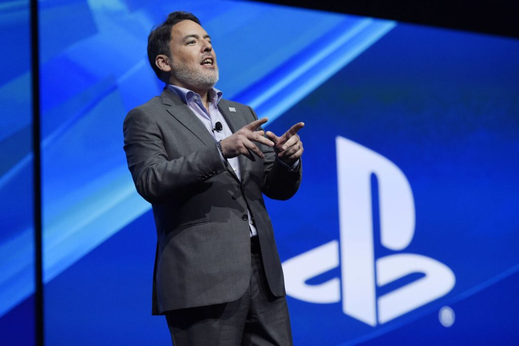 Shawn-Layden-PlayStation-Former-Chairman