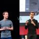 Jack-Dorsey-vs-Mark-Zuckerberg