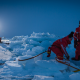 Kepler-100mbps-to-arctic