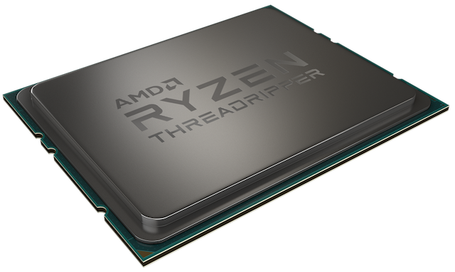 AMD_Threadripper_Chip mockup