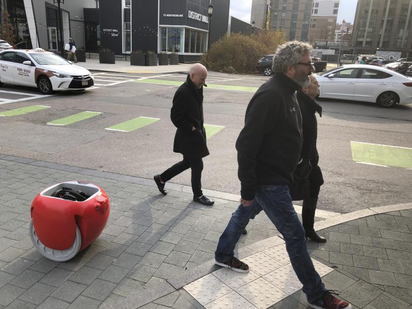 Gita-the-grocery-carrying-robot
