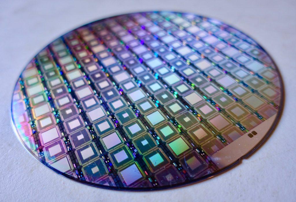 AWS-quantum-computing