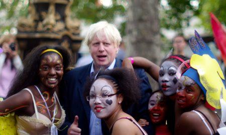 Boris-Jhonson-at-Mayor-Thames-Festival
