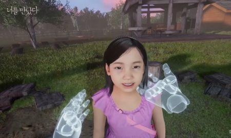 VR-recreates-dead-child
